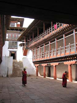 Vernacular Architecture on Vernacular Architecture   Top Travel Leads