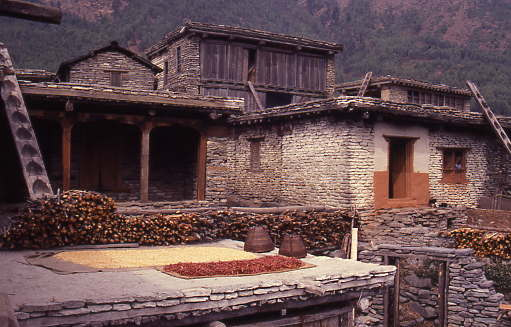 thakali-house2